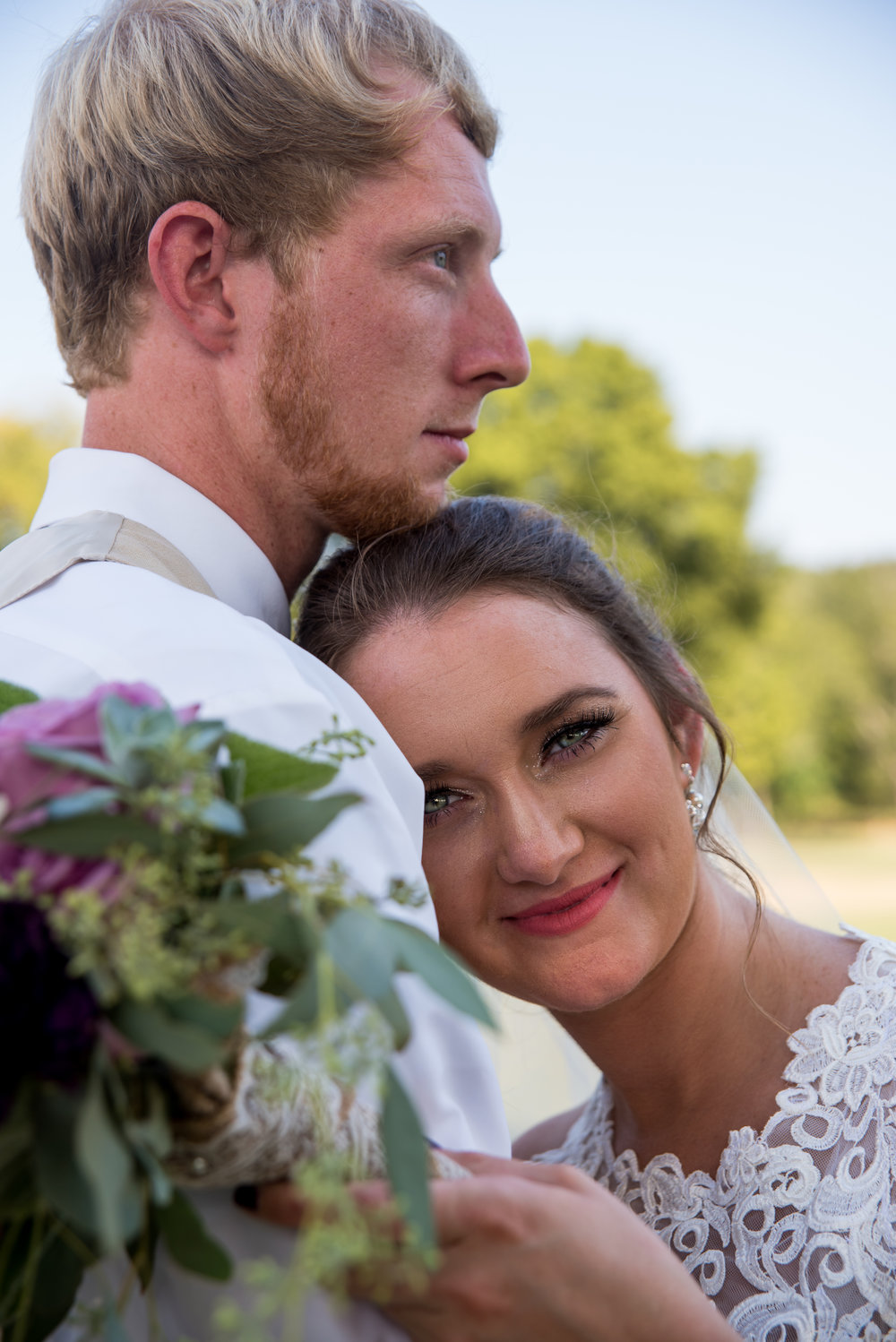 Alyx and justin  (105 of 433).JPG