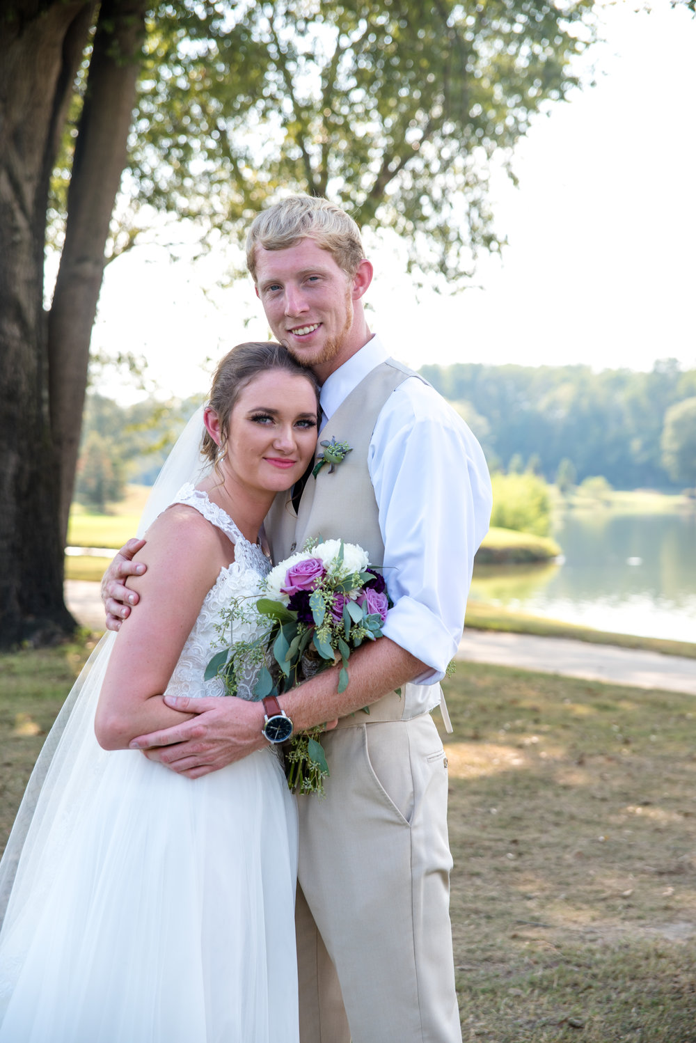 Alyx and justin  (109 of 433).JPG