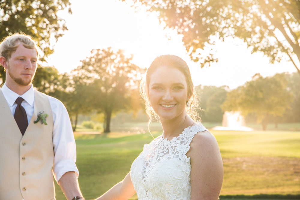 Alyx and justin  (245 of 433).JPG