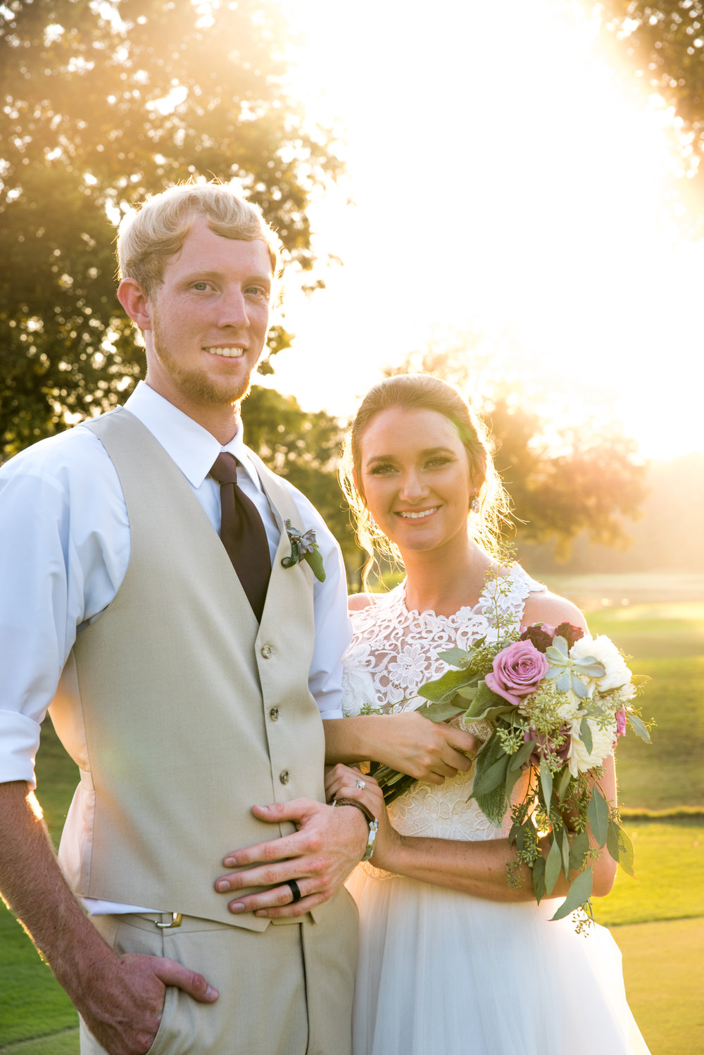 Alyx and justin  (249 of 433).JPG