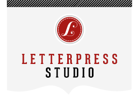 letterpress-studio.png