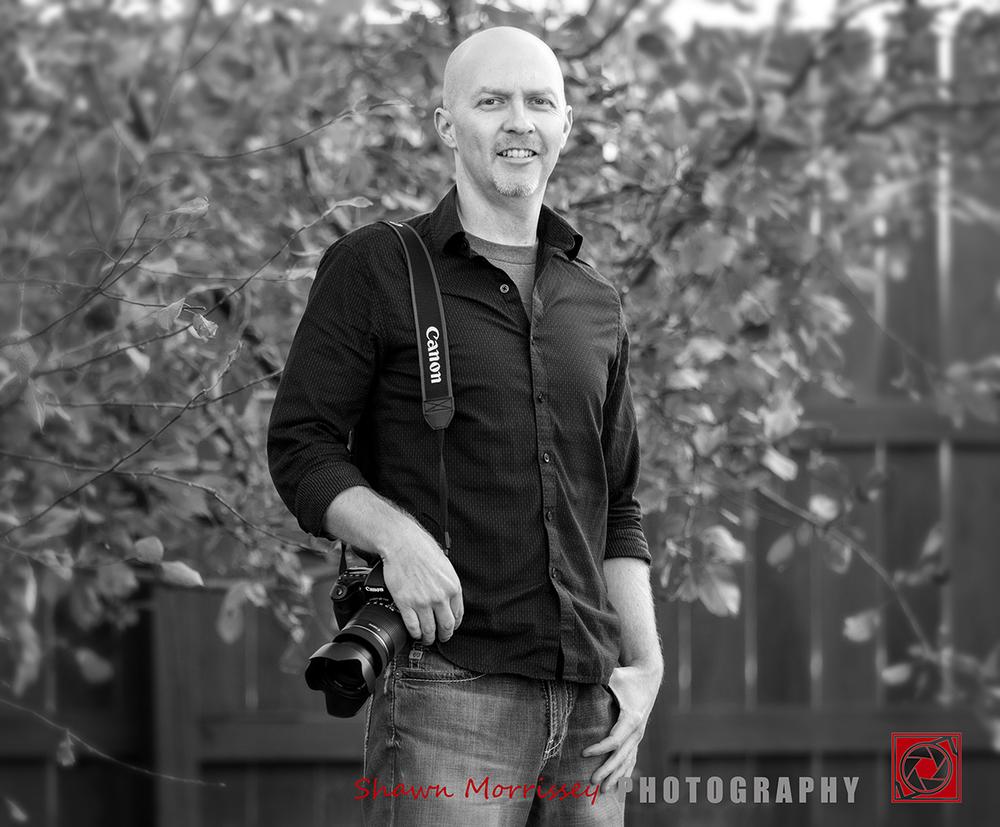 Grand-Forks-wedding-photographer