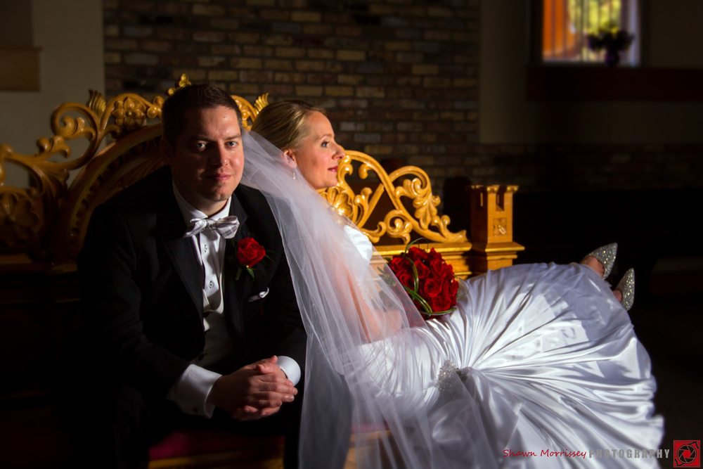 Grand Forks Wedding Photography 20