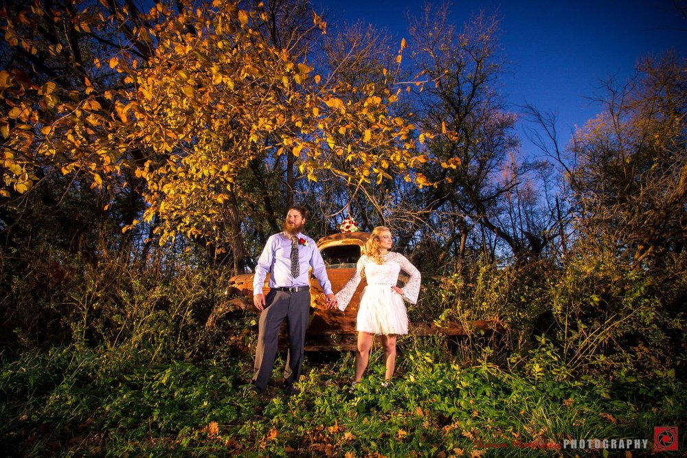 Grand Forks Wedding Photographer 99