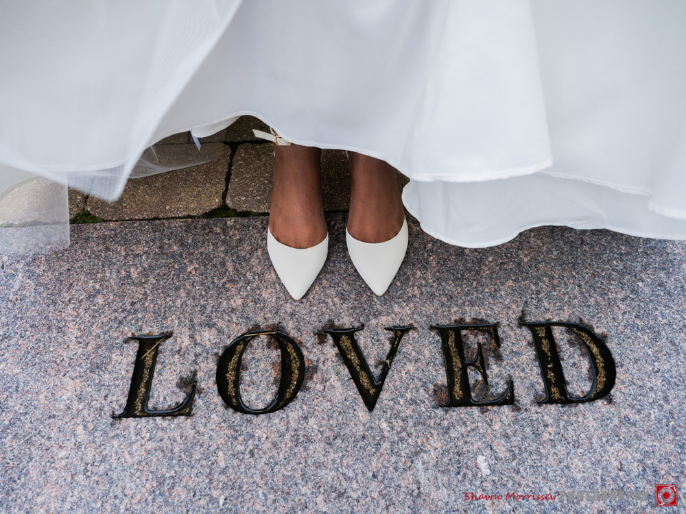 Grand Forks Wedding Photographer 63