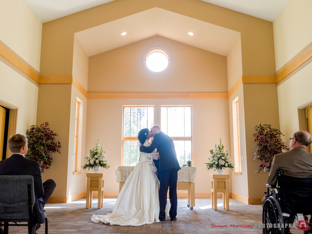 Grand Forks Wedding Photographer 67