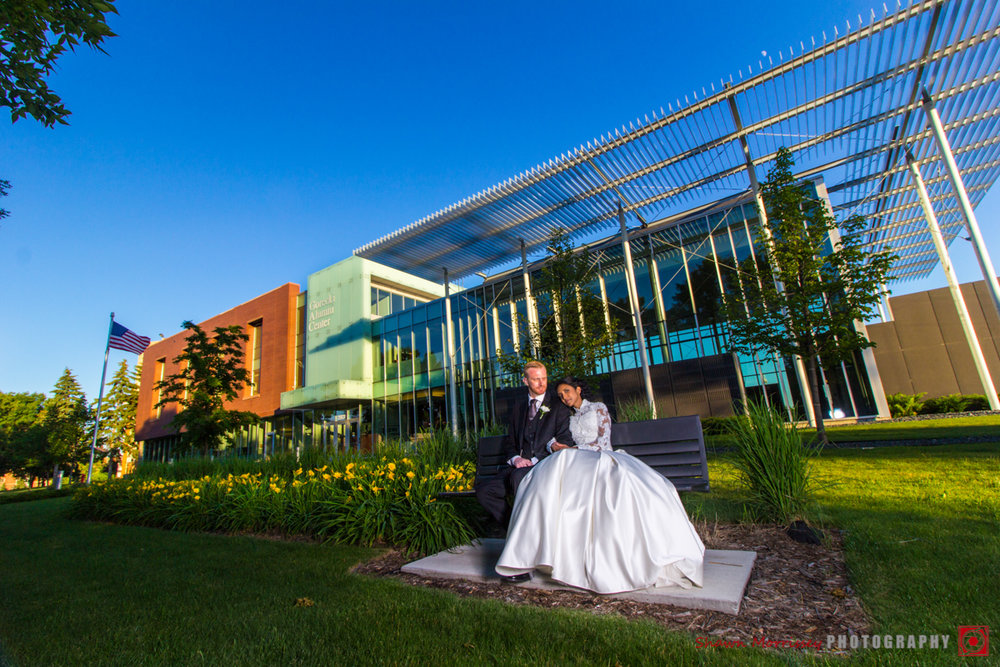 Grand Forks Wedding Photographer 79