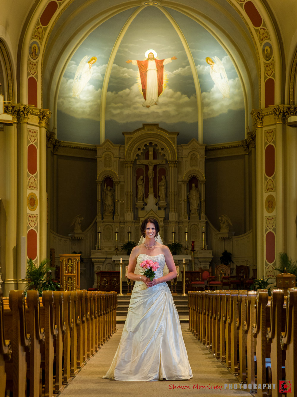 Grand Forks Wedding Photographer 210