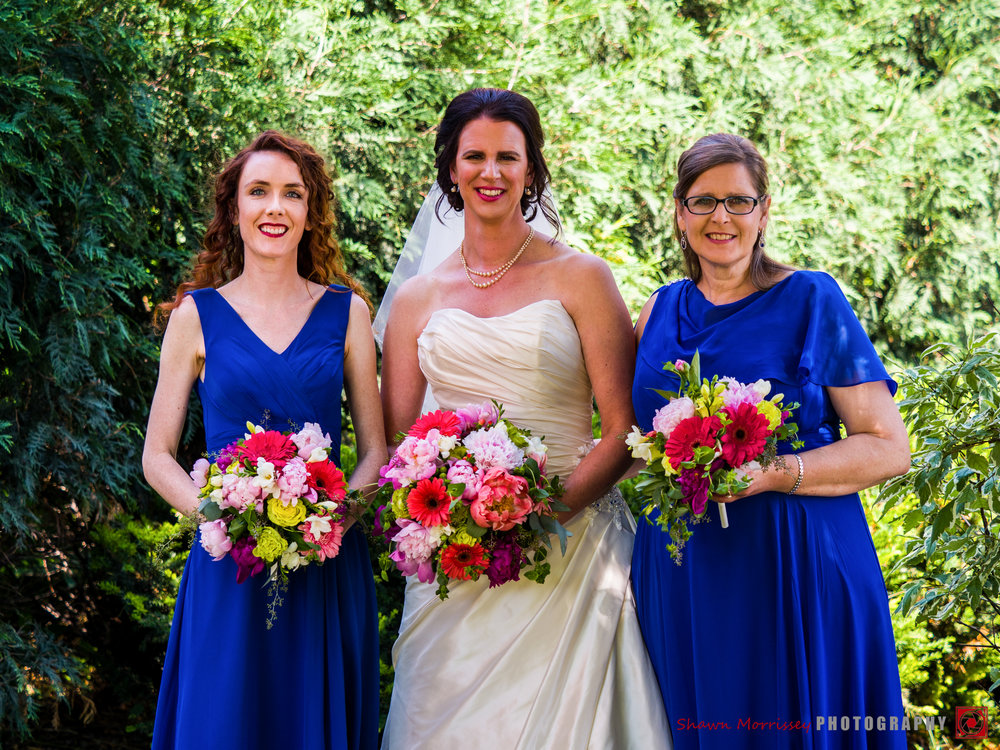 Grand Forks Wedding Photographer 217