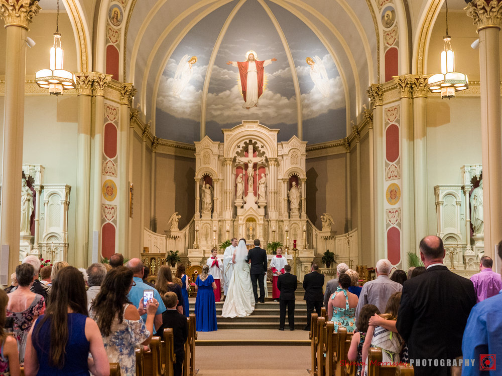Grand Forks Wedding Photographer221