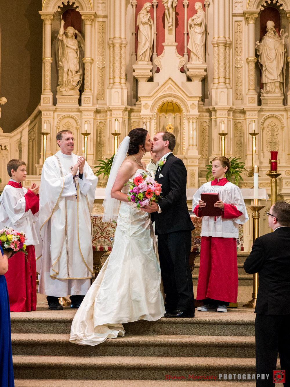 Grand Forks Wedding Photographer 248