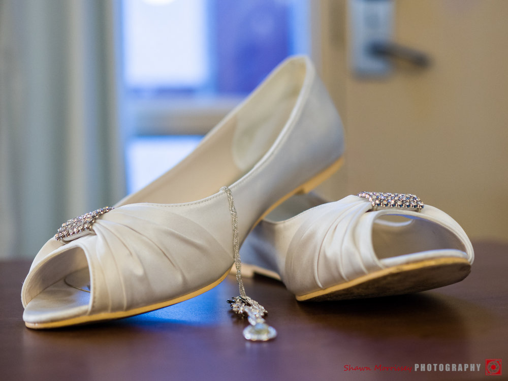 Grand Forks Wedding Photographer 301