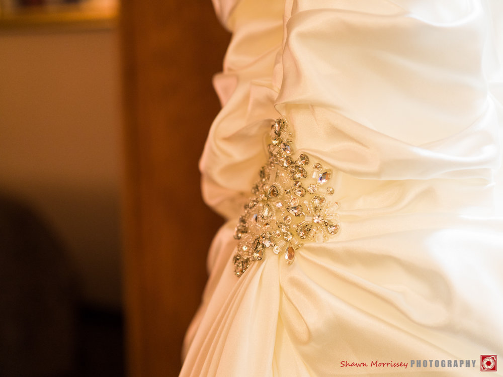 Grand Forks Wedding Photographer 302