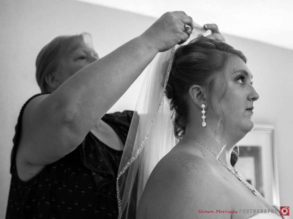 Grand Forks Wedding Photographer 304