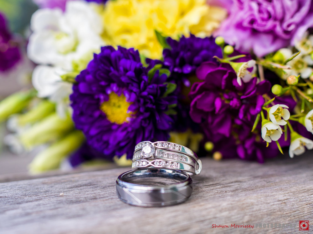Grand Forks Wedding Photographer 305
