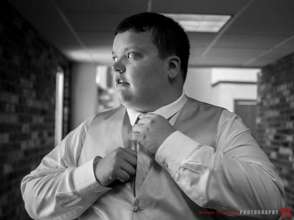 Grand Forks Wedding Photographer 309