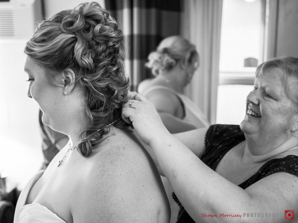 Grand Forks Wedding Photographer 311