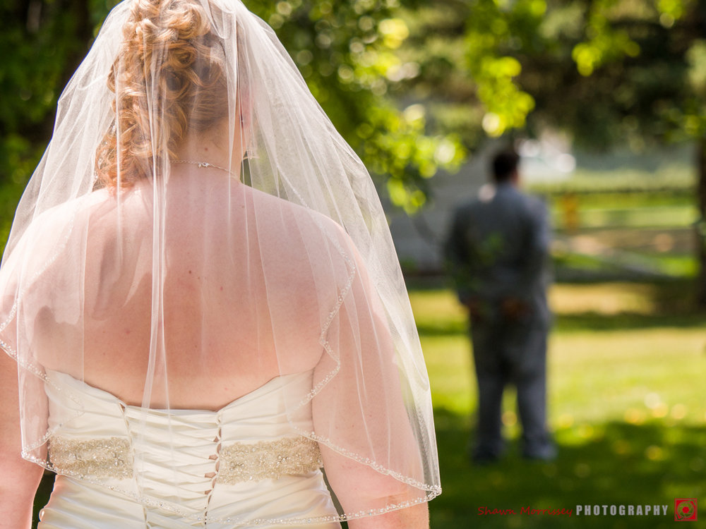 Grand Forks Wedding Photographer 316