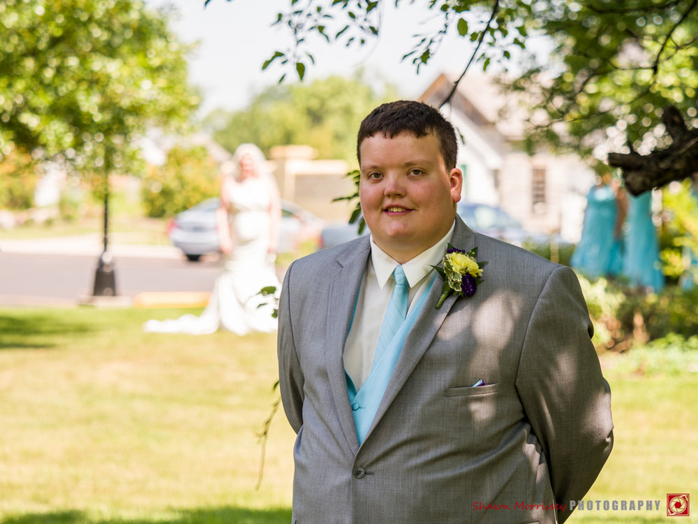 Grand Forks Wedding Photographer 318