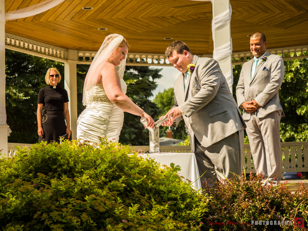 Grand Forks Wedding Photographer 328