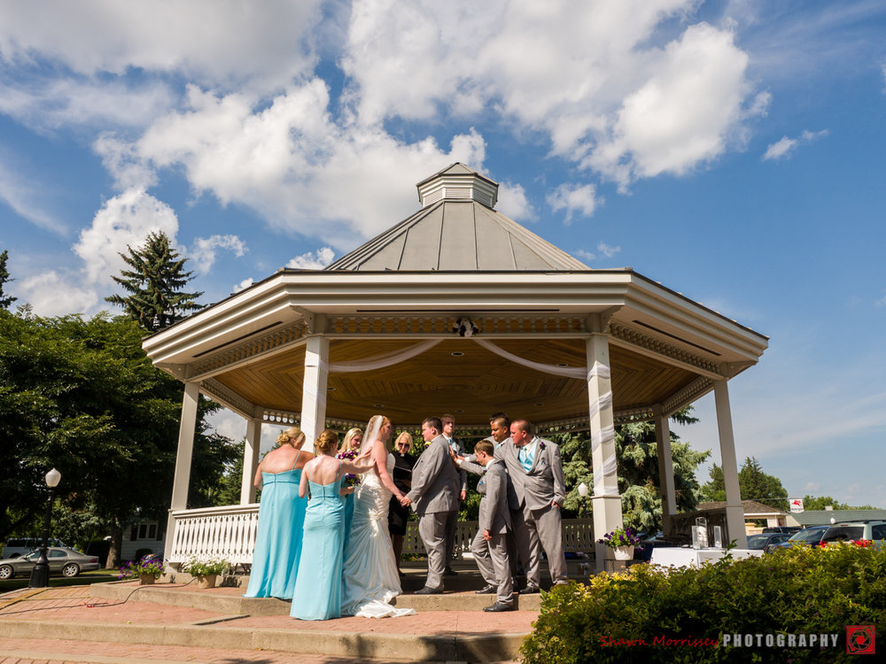 Grand Forks Wedding Photographer 329