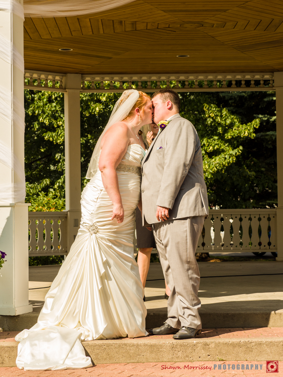 Grand Forks Wedding Photographer 330