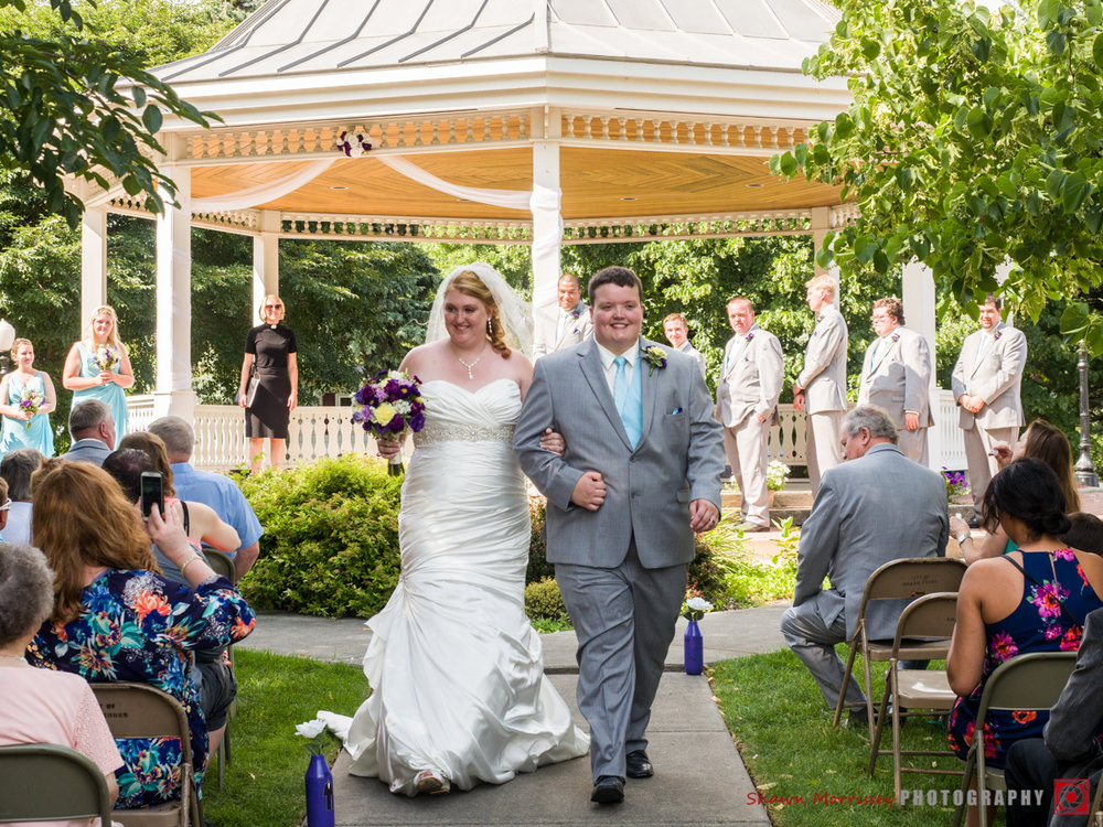 Grand Forks Wedding Photographer 331