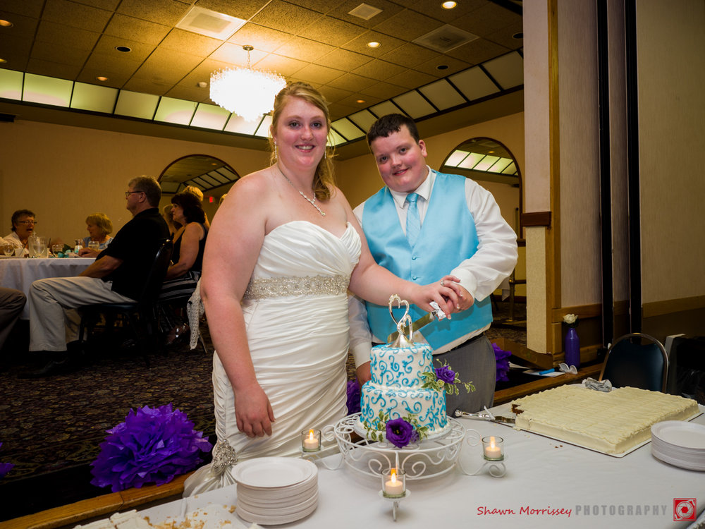 Grand Forks Wedding Photographer 334
