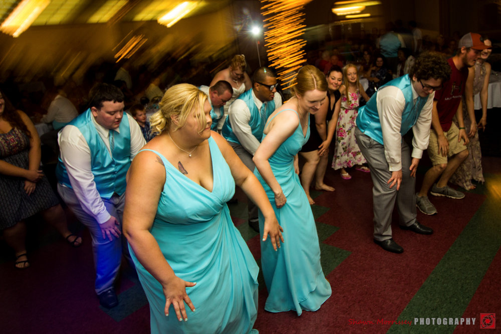 Grand Forks Wedding Photographer 337
