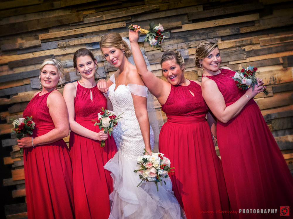 Grand Forks Wedding Photographer 117