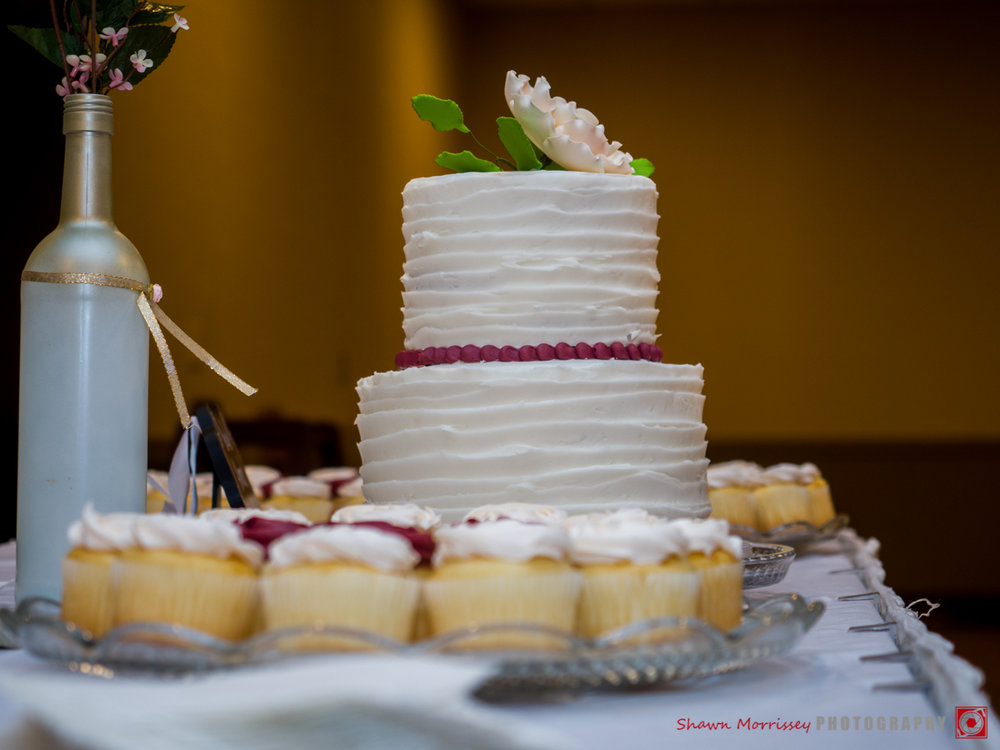 Grand Forks Wedding Photographer 133