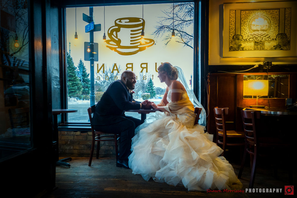 Grand Forks Wedding Photographer 203