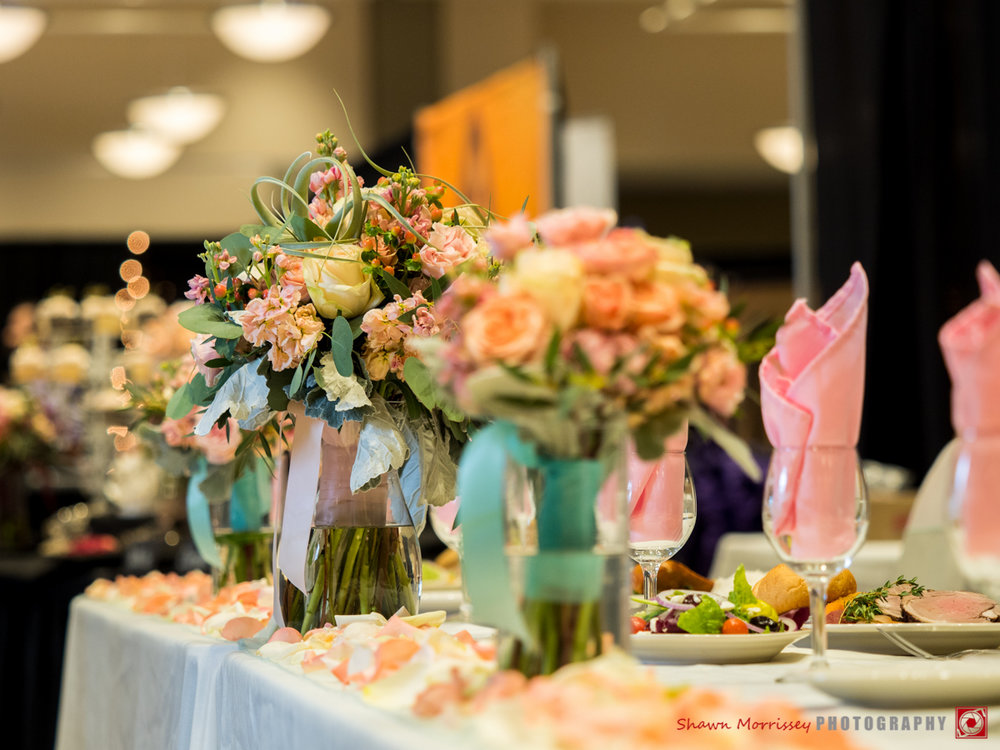 Grand Forks Catering 3