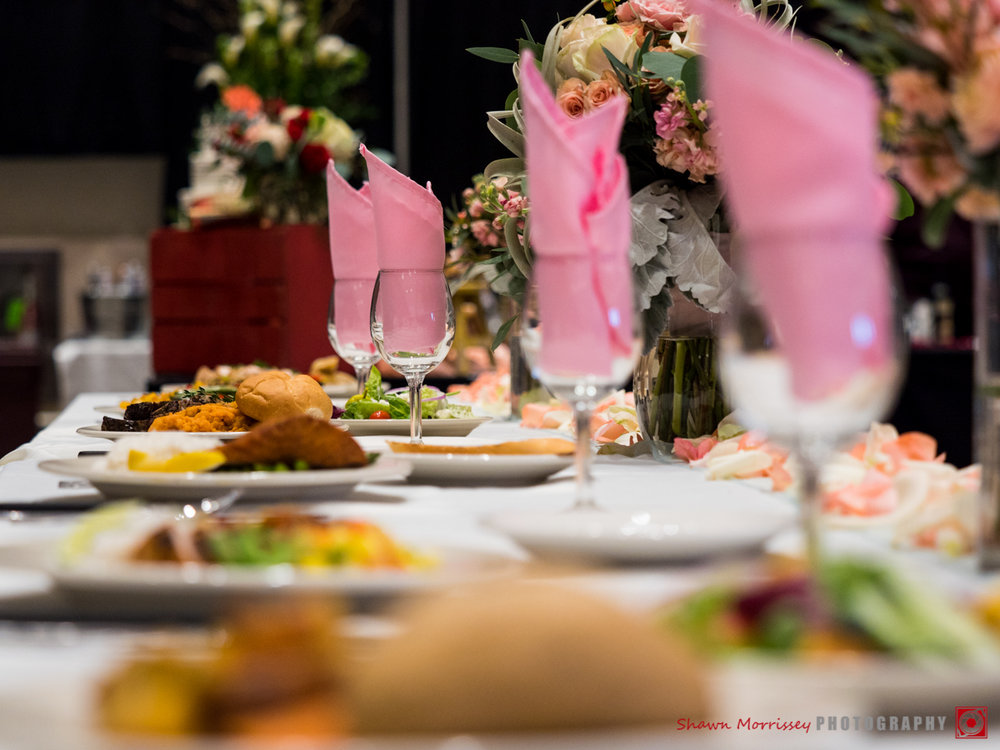 Grand Forks Catering 8