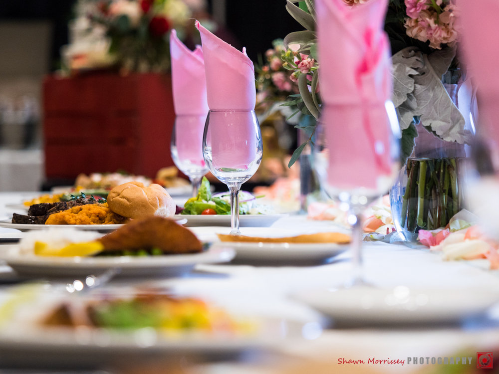 Grand Forks Catering 5