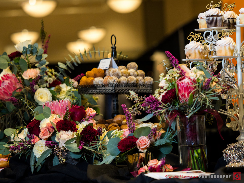Grand Forks Catering 9