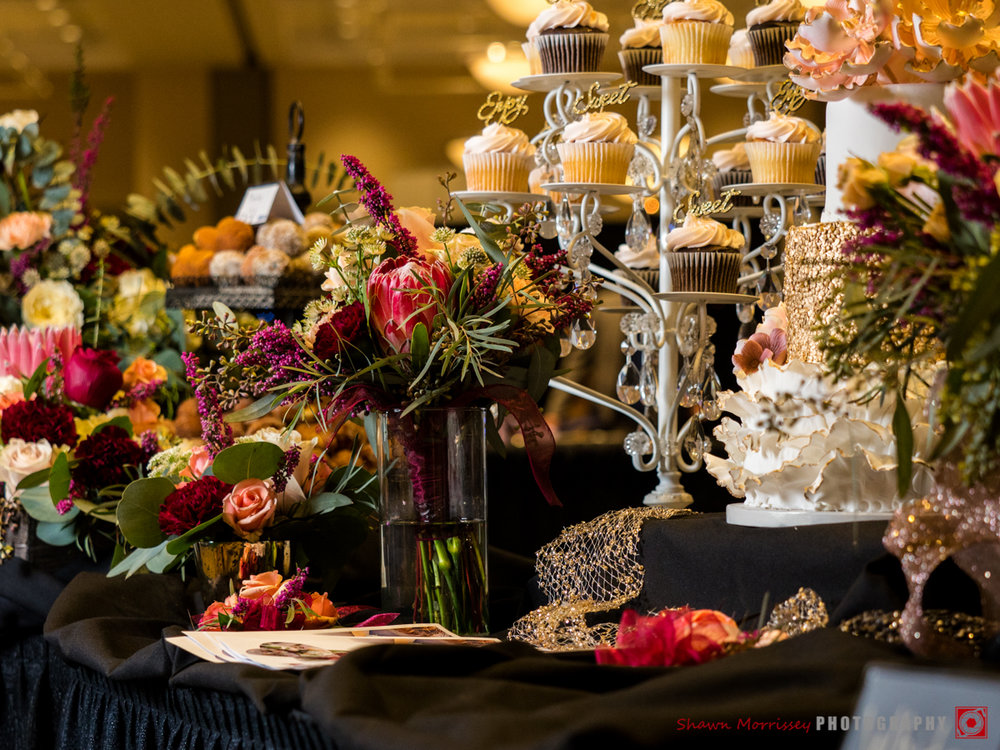 Grand Forks Catering 10