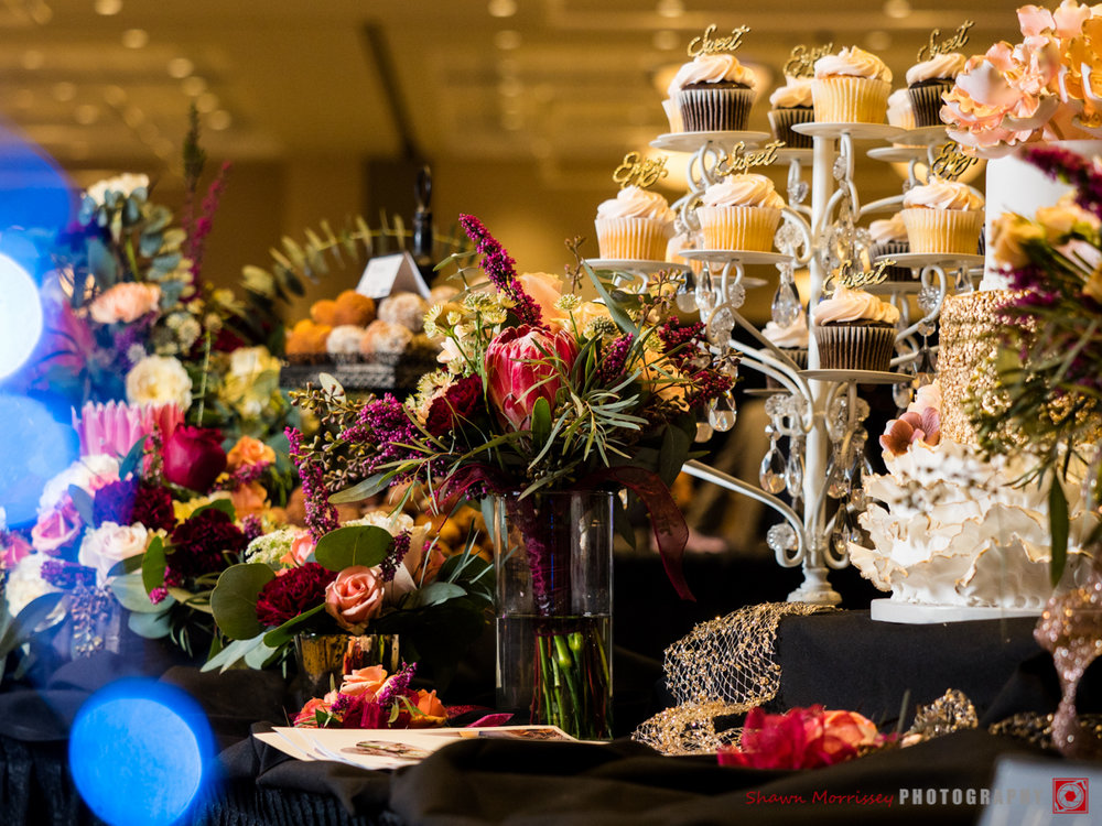 Grand Forks Catering 11