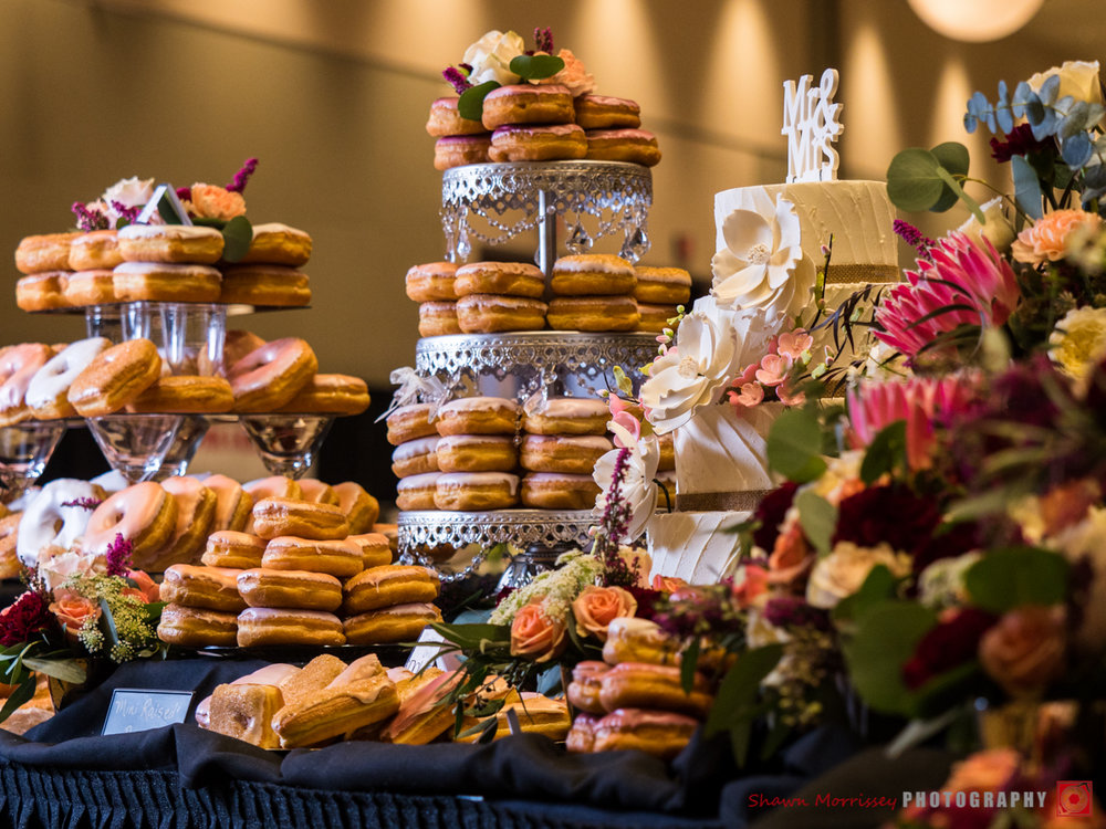 Grand Forks Catering 12