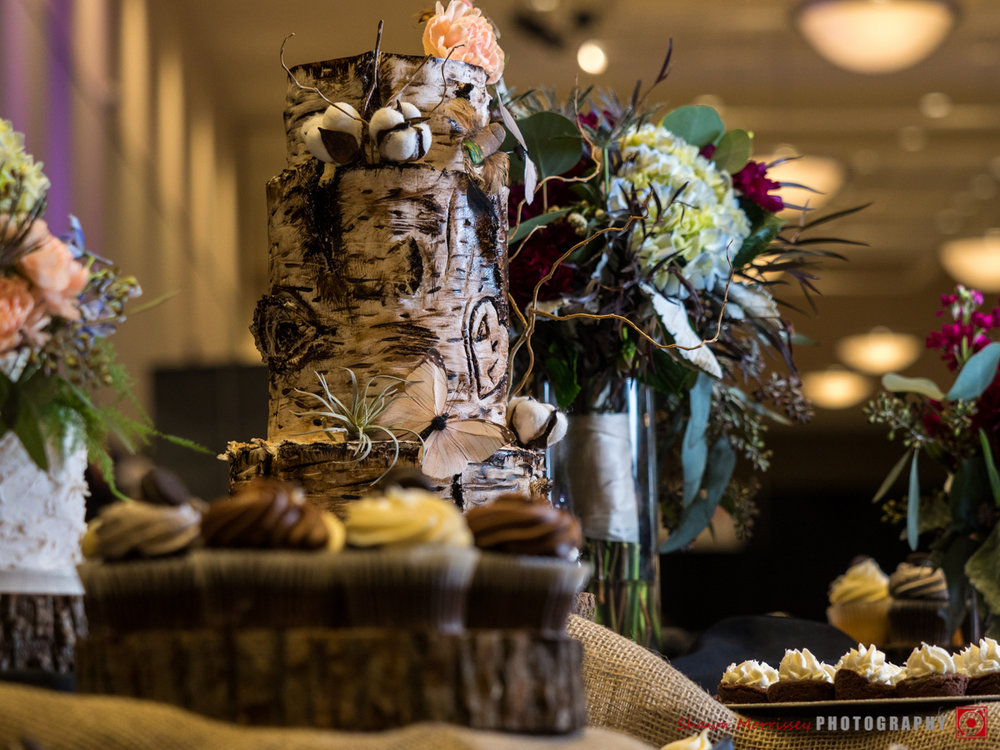 Grand Forks Catering 18