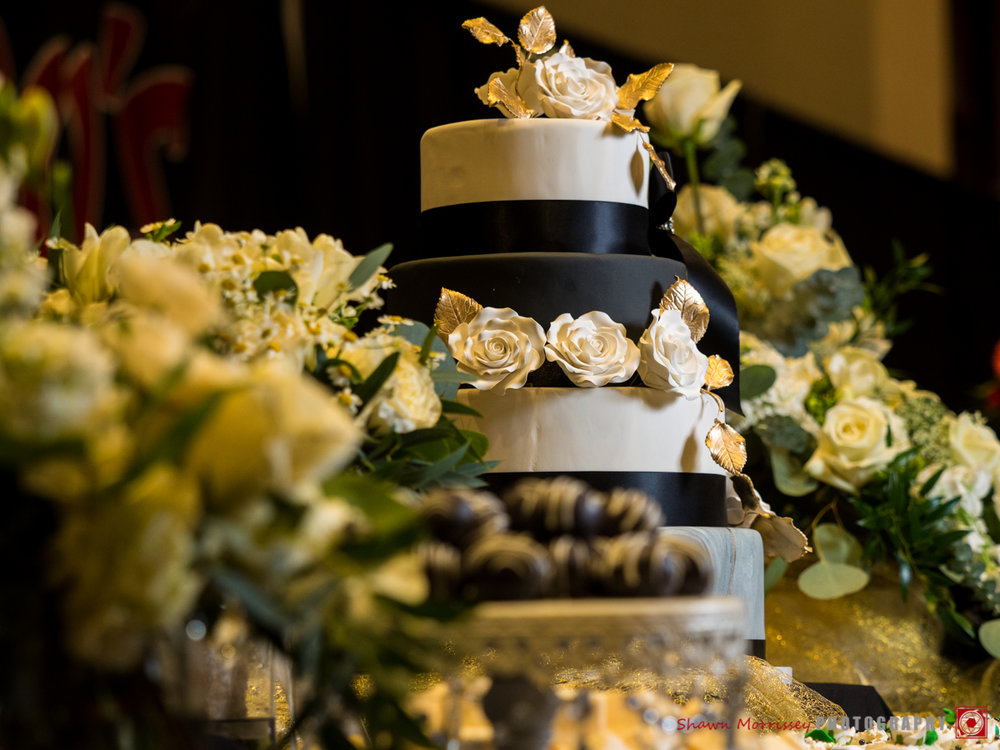 Grand Forks Catering 22