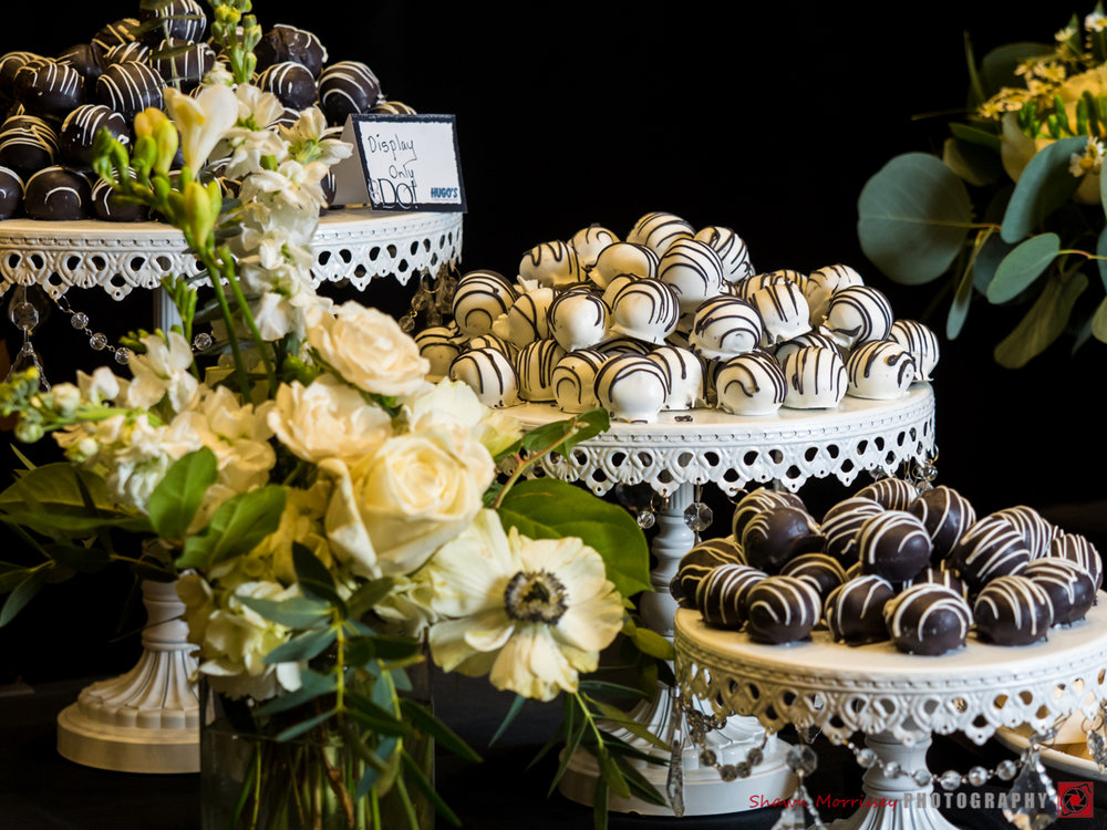 Grand Forks Catering 23