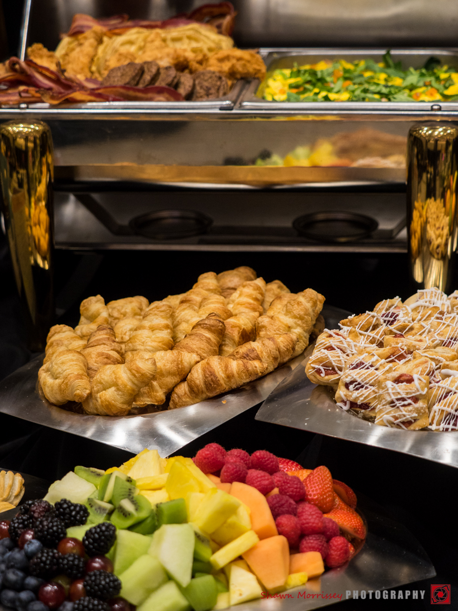 Grand Forks Catering 28
