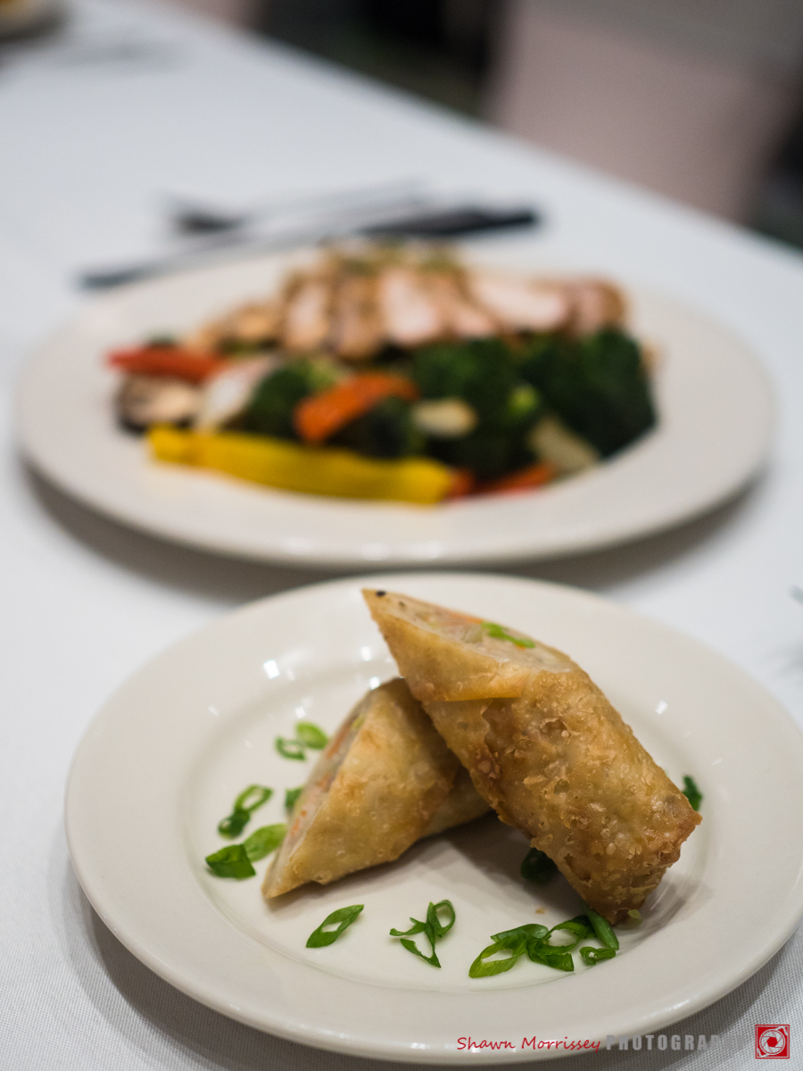Grand Forks Catering 31