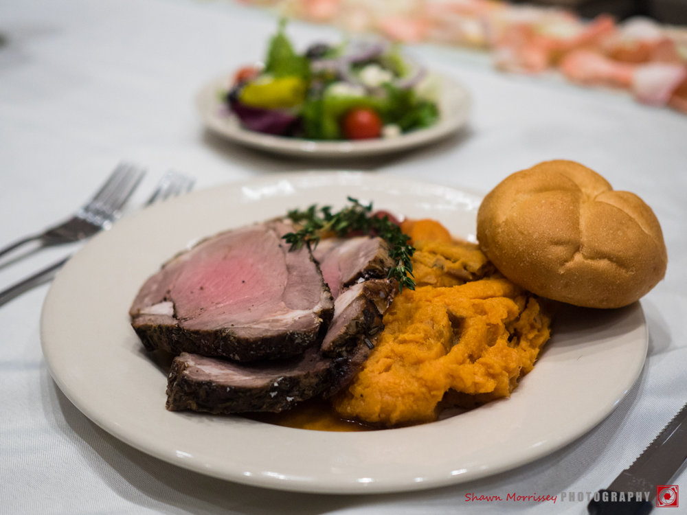 Grand Forks Catering 34