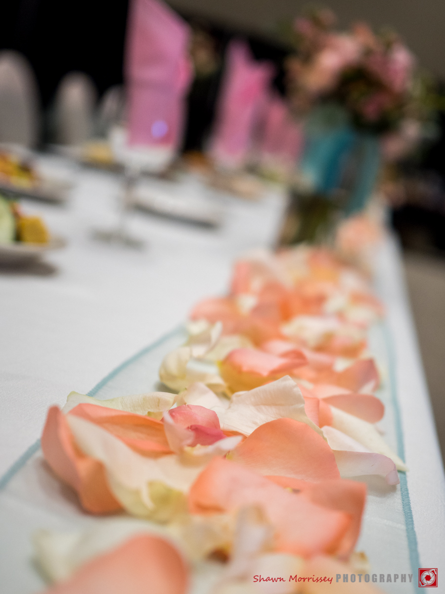 Grand Forks Catering 37