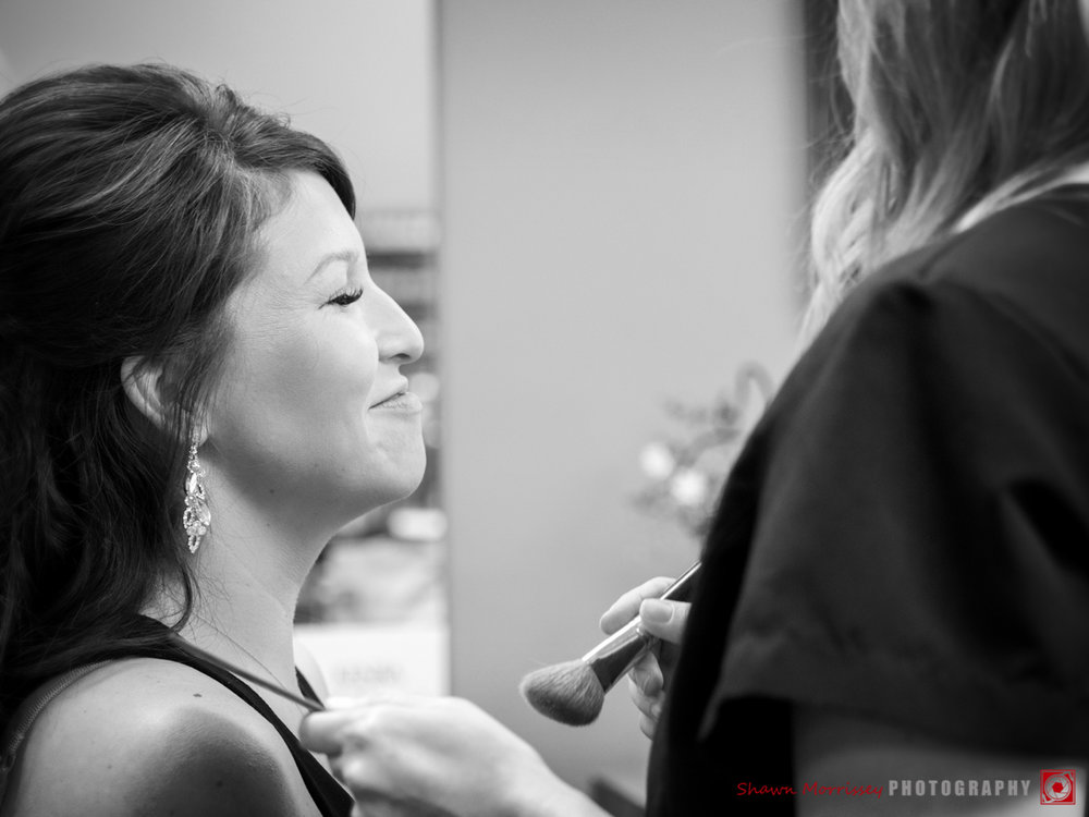 Redwood Falls Wedding Photographer (40).JPG
