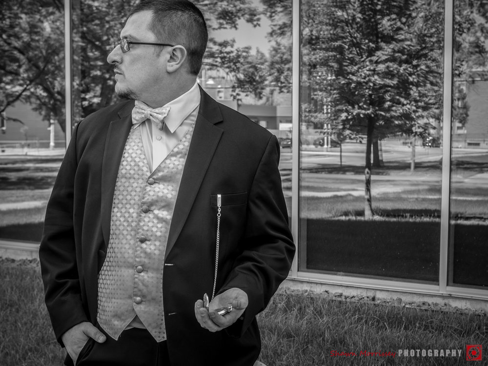 Grand Forks Wedding Photographer 145 (10).JPG