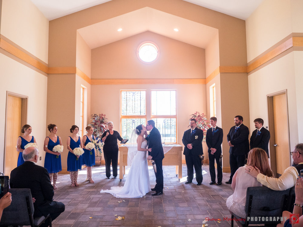 Grand Forks Wedding Photographer 145 (35).JPG