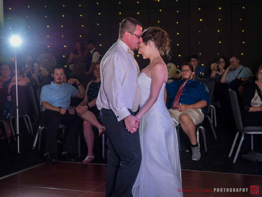 Grand Forks Wedding Photographer 145 (53).JPG